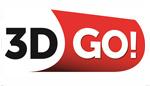 Meilleurs SmartDNS pour débloquer 3D Go sur Philips Smart TV