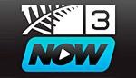 Meilleurs SmartDNS pour débloquer 3NOW sur Channels