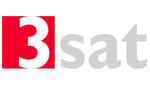 Meilleurs SmartDNS pour débloquer 3Sat sur Channels