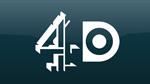 Meilleurs SmartDNS pour débloquer 4oD sur Samsung Smart TV