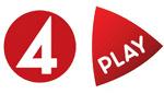 Meilleurs SmartDNS pour débloquer 4PLAY sur Philips Smart TV