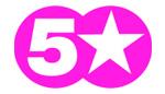 Meilleurs SmartDNS pour débloquer 5star sur Channels