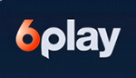 Meilleurs SmartDNS pour débloquer 6Play sur Samsung Smart TV