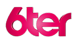 Meilleurs SmartDNS pour débloquer 6ter sur Channels
