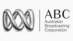 Meilleurs SmartDNS pour débloquer ABC-Australia sur Ubuntu