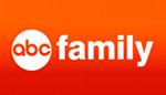 Meilleurs SmartDNS pour débloquer ABC Family sur Channels
