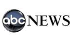 Débloquer abc-news avec un SmartDNS