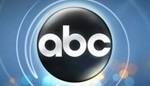 Meilleurs SmartDNS pour débloquer ABC sur Samsung Smart TV