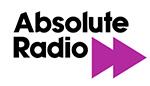 Meilleurs SmartDNS pour débloquer Absolute Radio sur Ubuntu