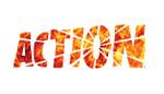 Meilleurs SmartDNS pour débloquer Action sur Ubuntu