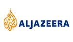 Meilleurs SmartDNS pour débloquer Al Jazeera sur Ubuntu