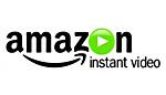 Meilleurs SmartDNS pour débloquer Amazon Instant Video sur PS Vita