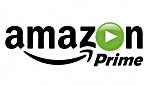 Meilleurs SmartDNS pour débloquer Amazon Prime Video sur Western Digital TV