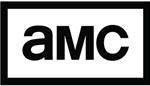 Meilleurs SmartDNS pour débloquer AMC TV sur PS Vita