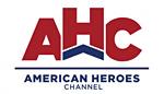 Meilleurs SmartDNS pour débloquer American Heroes Channel sur Channels