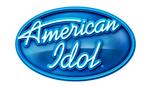 Meilleurs SmartDNS pour débloquer American Idol sur Channels