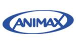 Meilleurs SmartDNS pour débloquer Animax Plus sur Samsung Smart TV