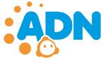 Meilleurs SmartDNS pour débloquer Anime Digital sur Ubuntu