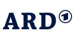 Meilleurs SmartDNS pour débloquer ARD.de sur Philips Smart TV