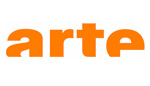 Meilleurs SmartDNS pour débloquer Arte sur Samsung Smart TV