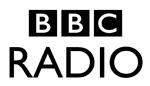 Débloquer bbc-radio avec un SmartDNS