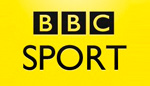 Meilleurs SmartDNS pour débloquer BBC Sport sur Samsung Smart TV