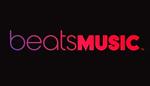 Meilleurs SmartDNS pour débloquer Beats Music sur Samsung Smart TV