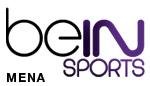 Meilleurs SmartDNS pour débloquer BeIN Sports MENA sur Channels