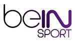 Meilleurs SmartDNS pour débloquer beIN Sports sur PS Vita