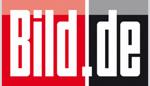 Meilleurs SmartDNS pour débloquer Bild.de sur Channels
