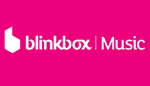 Meilleurs SmartDNS pour débloquer Blinkbox Music sur Channels