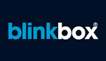 Meilleurs SmartDNS pour débloquer Blinkbox sur Samsung Smart TV
