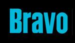 Meilleurs SmartDNS pour débloquer Bravo TV sur Samsung Smart TV