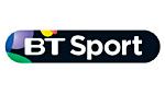 Meilleurs SmartDNS pour débloquer BT Sport sur Channels