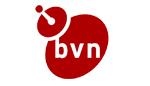 Meilleurs SmartDNS pour débloquer BVN sur Ubuntu