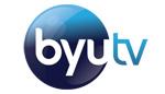 Meilleurs SmartDNS pour débloquer Byutv sur Samsung Smart TV