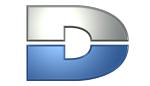 Meilleurs SmartDNS pour débloquer Canal D sur Channels