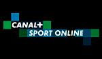 Meilleurs SmartDNS pour débloquer Canal+ Sport Online sur Channels