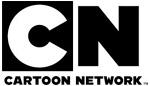Meilleurs SmartDNS pour débloquer Cartoon Network sur Ubuntu