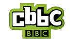Meilleurs SmartDNS pour débloquer CBBC sur Channels