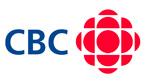 Meilleurs SmartDNS pour débloquer CBC TV sur Ubuntu