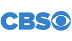 Meilleurs SmartDNS pour débloquer CBS sur Samsung Smart TV