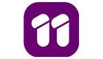 Meilleurs SmartDNS pour débloquer Channel 11 sur Ubuntu