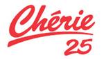 Meilleurs SmartDNS pour débloquer Cherie25 sur Channels