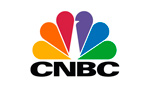 Meilleurs SmartDNS pour débloquer CNBC sur Samsung Smart TV