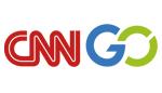 Meilleurs SmartDNS pour débloquer CNNgo sur Channels