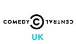 Meilleurs SmartDNS pour débloquer Comedy Central UK sur Ubuntu