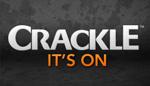Meilleurs SmartDNS pour débloquer Crackle sur PS Vita