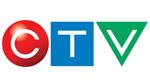 Meilleurs SmartDNS pour débloquer CTV sur Channels