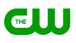 Meilleurs SmartDNS pour débloquer CWTV sur Windows Phone